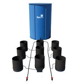 Autopot SmartPot 9 System
