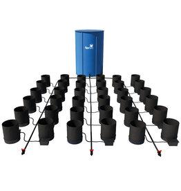 Autopot SmartPot 36 System