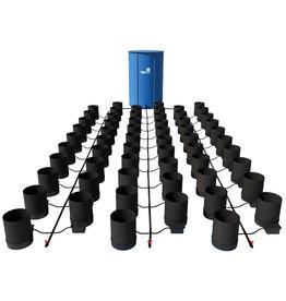 Autopot SmartPot 60 System
