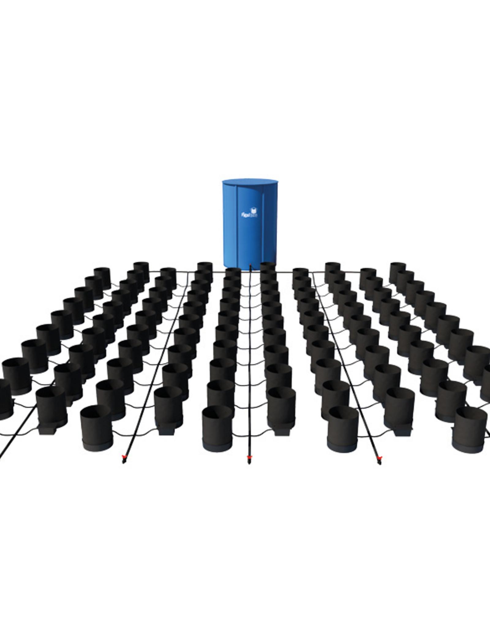 Autopot SmartPot 100 System
