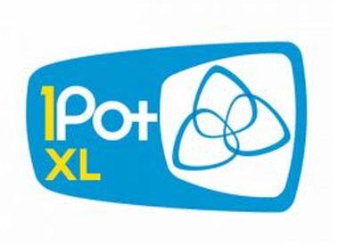 1 Pot System XL