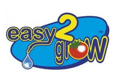 Easy2grow