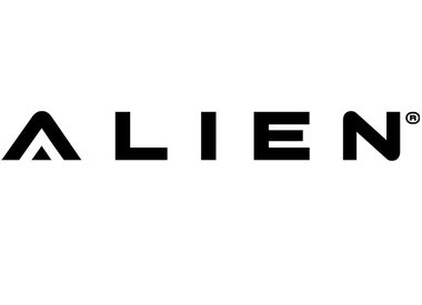 Alien Hydroponics