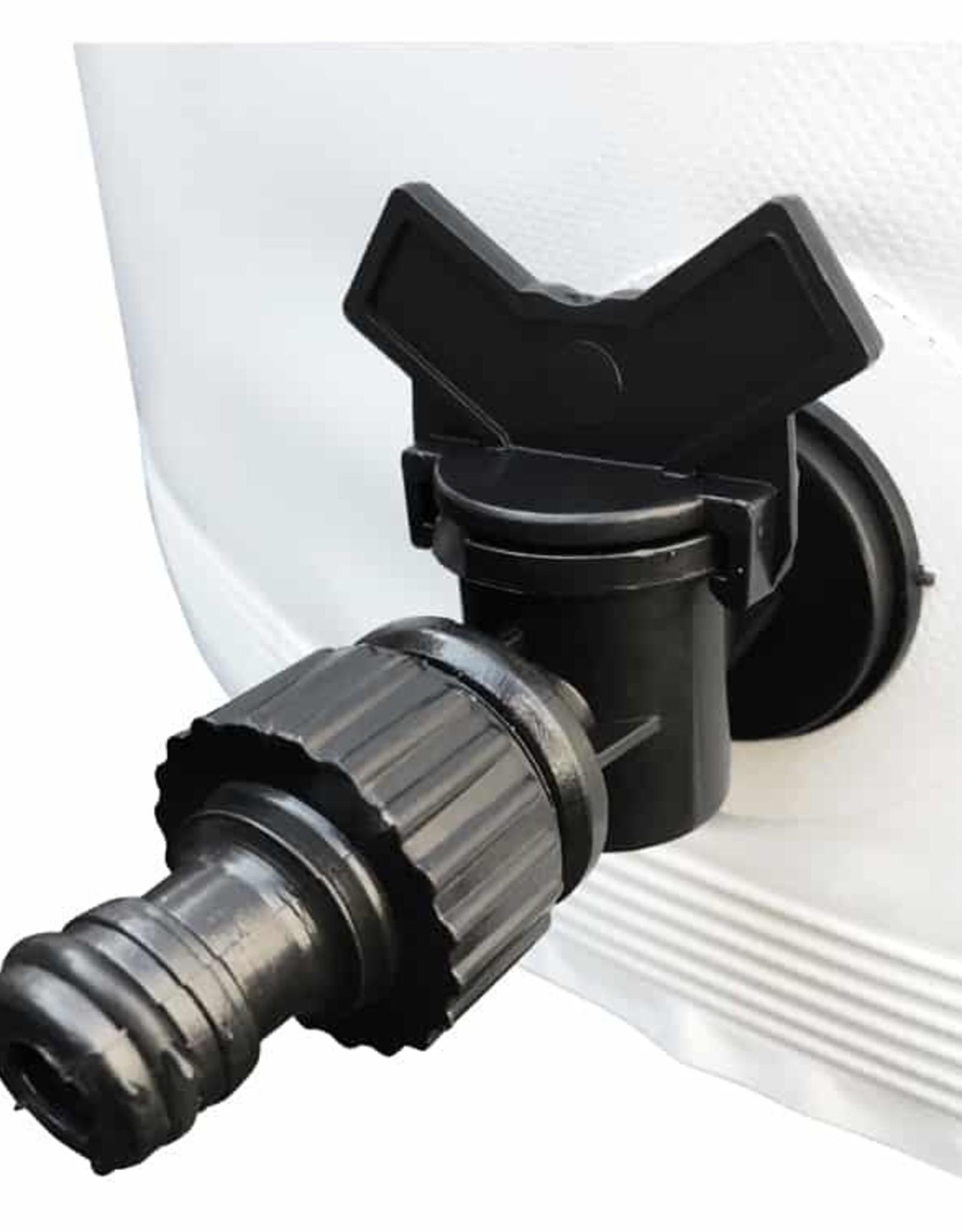 Autopot AutoPot FlexiTank Pro