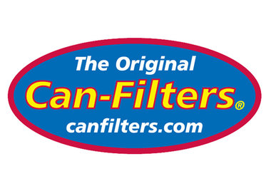 CAN Filter
