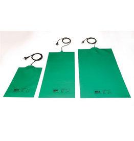 BIO GREEN BIO GREEN VERWARMINGSMAT 25 X 35 CM 15 WATT