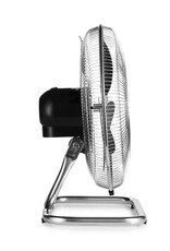 RAILIGHT RALIGHT FLOORFAN 45F-G 18 INCH