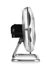 RAILIGHT RALIGHT FLOORFAN 50T-G 20 INCH