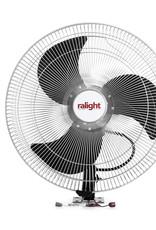 RALIGHT RALIGHT WALLFAN 45T-W 18 INCH