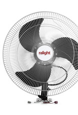 RALIGHT RALIGHT WALLFAN 50T-W 20 INCH