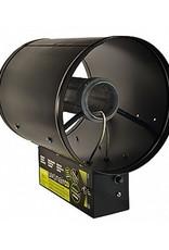 Uvonair UVONAIR CD-1000-1