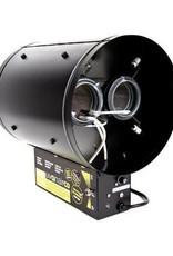 Uvonair UVONAIR CD-1000-2