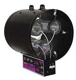 Uvonair UVONAIR CD-1200