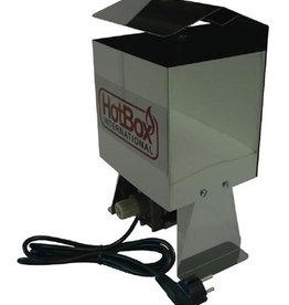 HOTBOX HOTBOX CO2 GENERATOR 750WATT