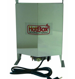 HOTBOX HOTBOX CO2 GENERATOR 2500WATT