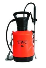 TWC TWC 6L BATTERY SPRAY