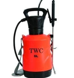 TWC TWC 6L BATTERIESPRAY
