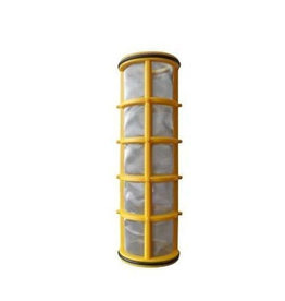 FILTER FOR WATER FILTER YELLOW