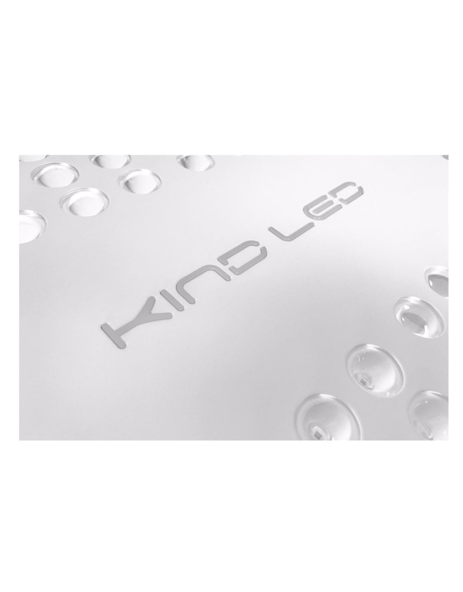 KIND LED KIND LED K3 Series 2 XL 600