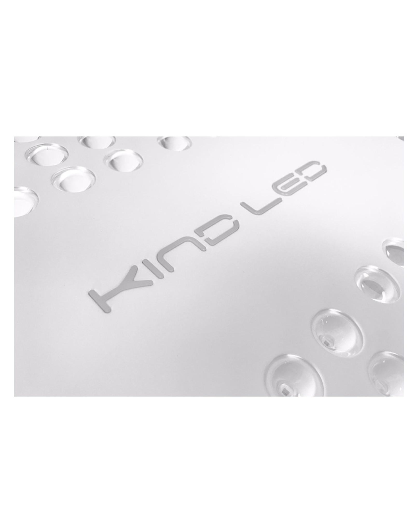 KIND LED KIND LED K3 Series 2 XL 450