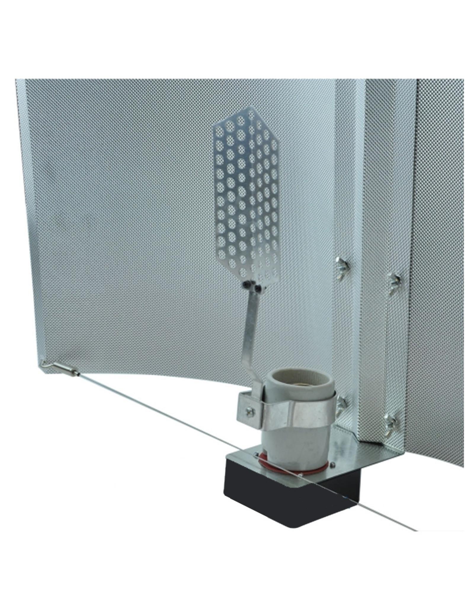 TRINATECH ADJUST-A-GLIDE REFLECTOR