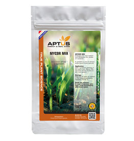 APTUS APTUS MYCOR MIX
