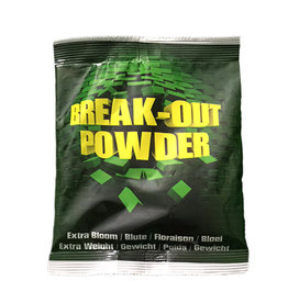 APTUS APTUS BREAK OUT POWDER