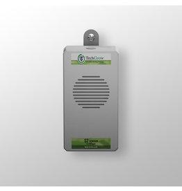 TechGrow TECHGROW S2 SENSOR 0-2000PPM CO2/LIGHT
