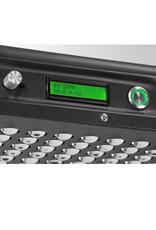 KIND LED KIND LED K5 XL750 WIFI