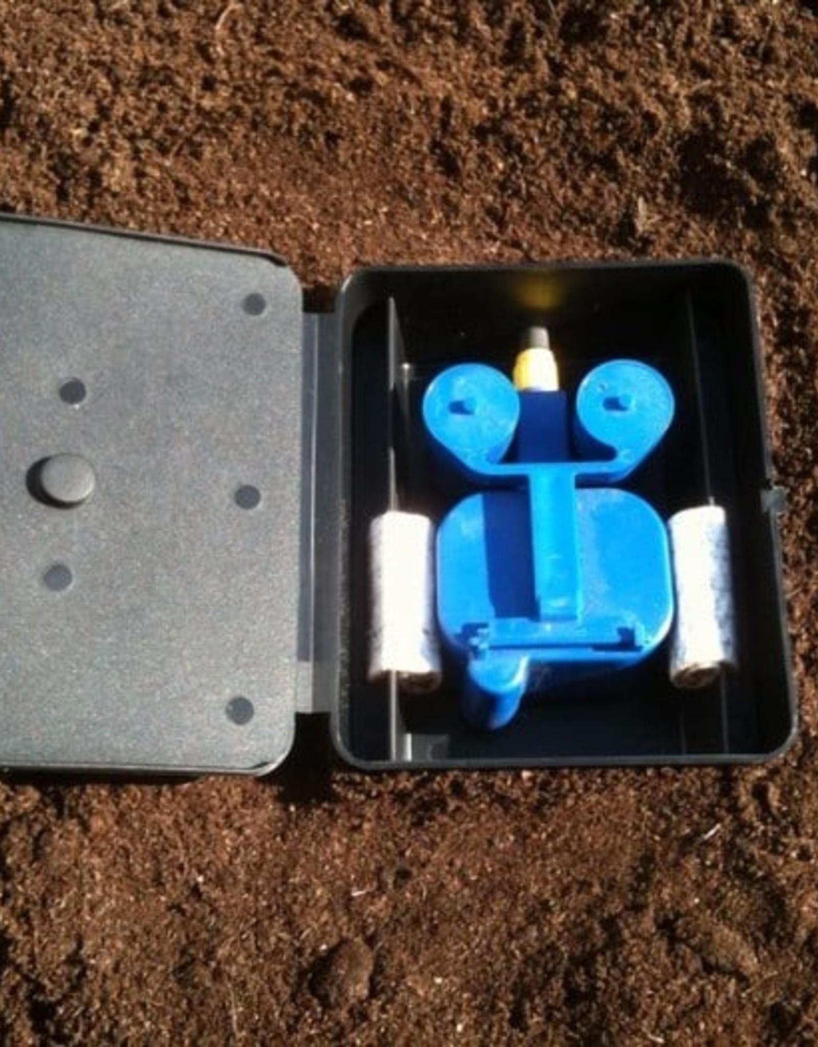 Autopot AquaBox Straight
