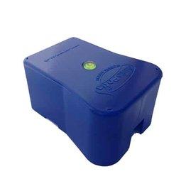 Autopot AquaValve Cover
