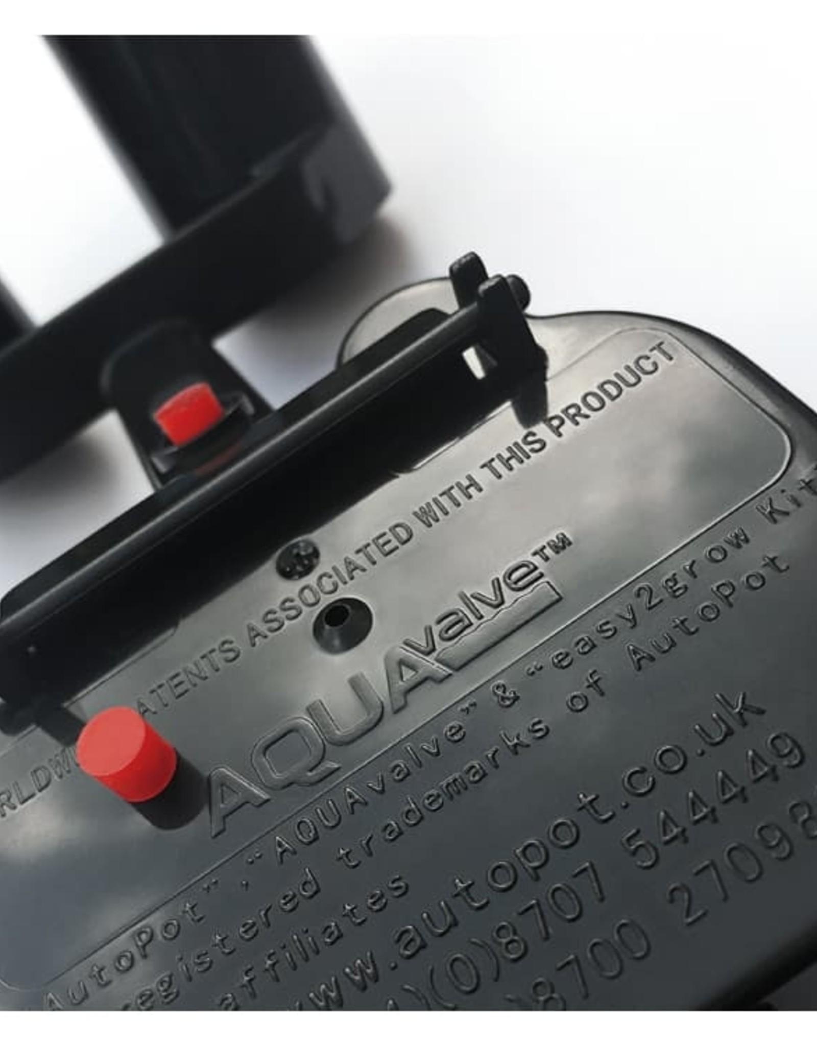 Autopot AquaValve Silicones (10x)