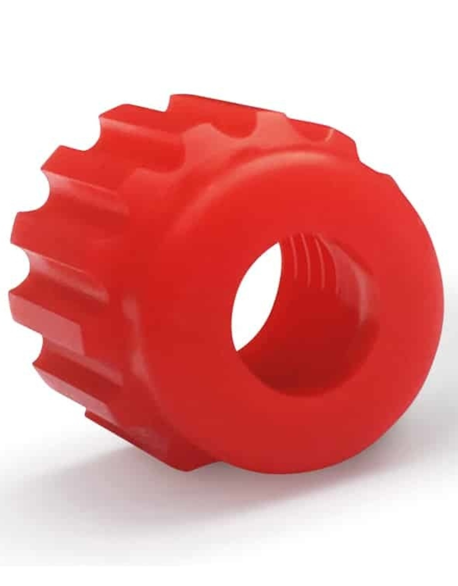 Autopot AquaValve Collar