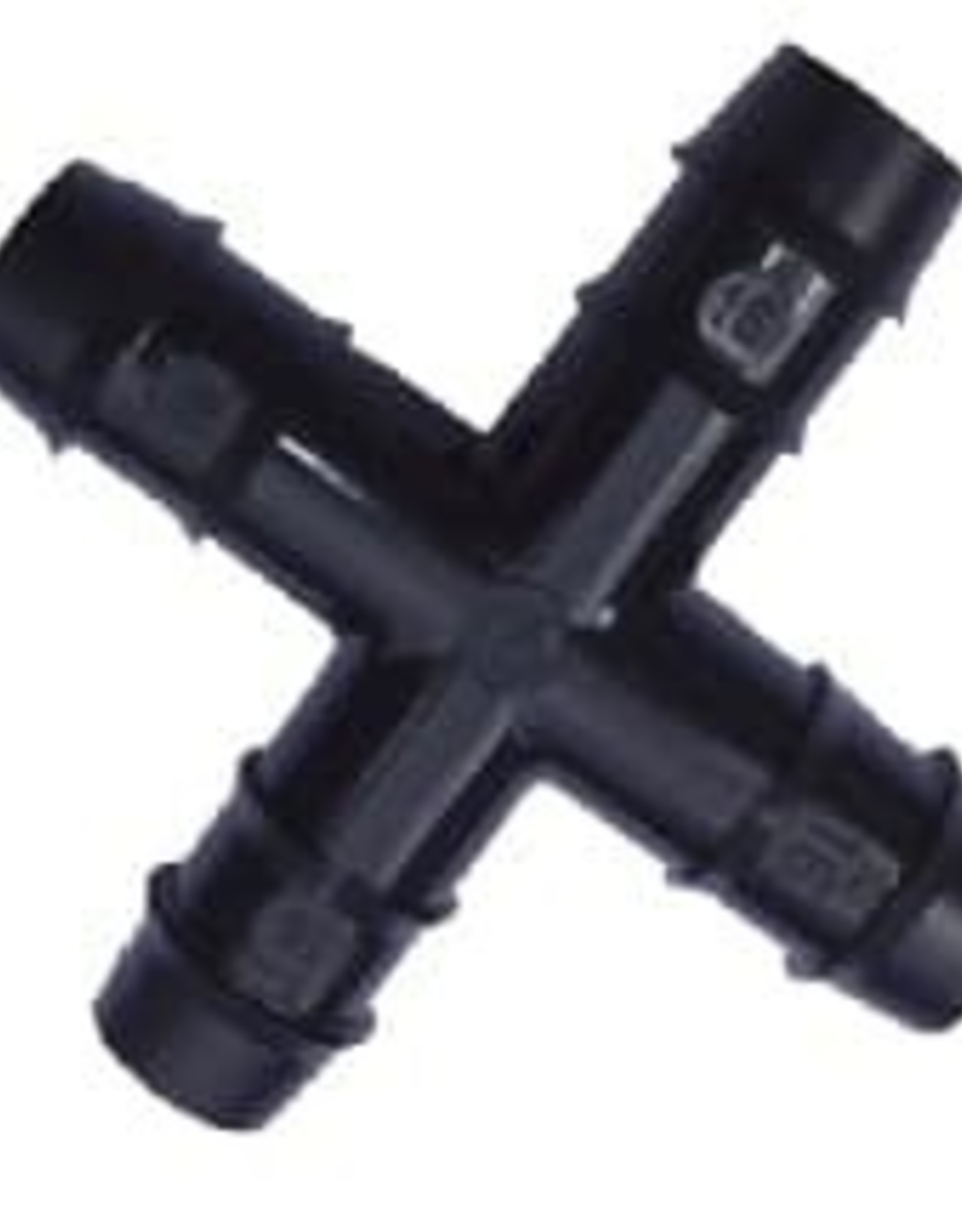 Autopot 16MM Cross Connector