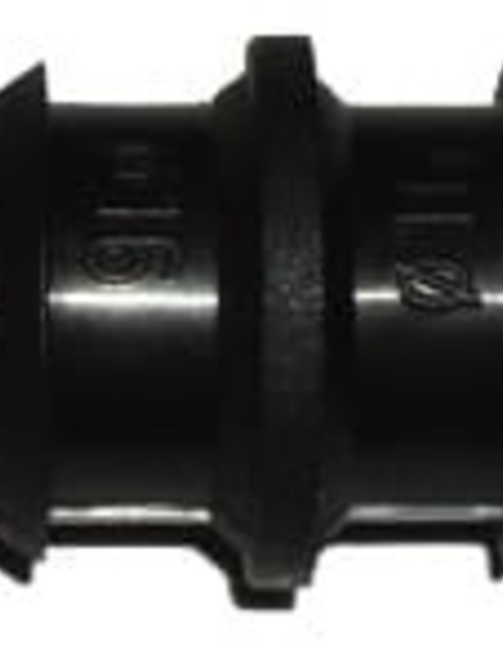 Autopot 16MM Straight Connector