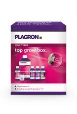 PLAGRON PLAGRON TOP GROW BOX 100% TERRA