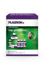 PLAGRON PLAGRON TOP GROW BOX 100% NATURAL