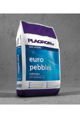 PLAGRON PLAGRON EURO PEBBLES