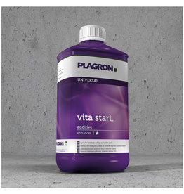 PLAGRON PLAGRON VITA START