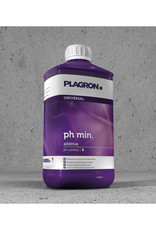 PLAGRON PLAGRON PH MIN 59%