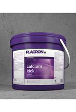 PLAGRON PLAGRON CALCIUM KICK 5KG