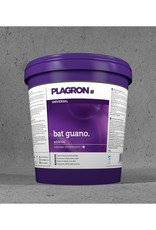 PLAGRON PLAGRON BAT GUANO
