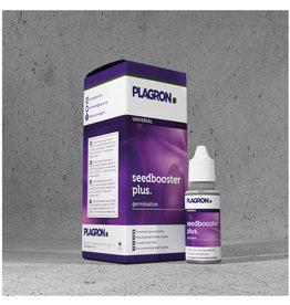PLAGRON PLAGRON SEED BOOSTER PLUS  10ML