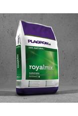 PLAGRON PLAGRON ROYALMIX