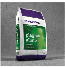 PLAGRON PLAGRON ALLMIX 50L