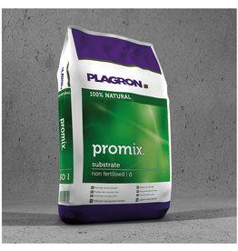 PLAGRON PLAGRON PROMIX 50L