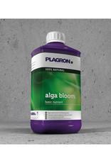 PLAGRON PLAGRON ALGA BLOOM