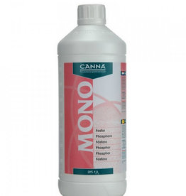 CANNA CANNA PHOSPHOR (P 17%) 1L