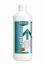 CANNA CANNA PH PLUS 20% 1L