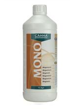 CANNA CANNA MAGNESIUM (MGO 7%) 1L
